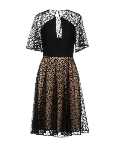 Платье до колена TEMPERLEY LONDON 34722864IO