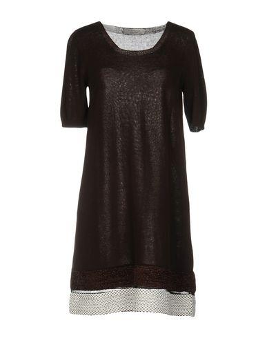 Короткое платье D.EXTERIOR 34723047EK