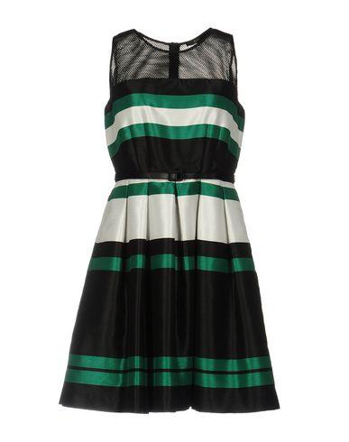 Короткое платье SEVENTY BY SERGIO TEGON 34723148BH