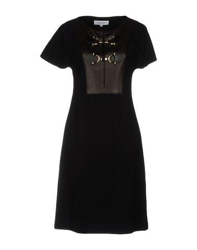 Короткое платье ANNA RACHELE 34723419KJ