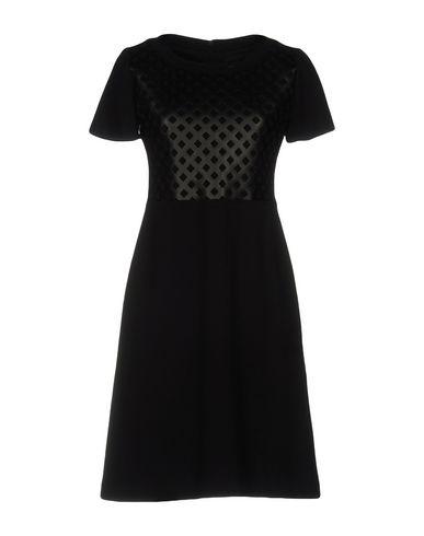 Короткое платье ANNA RACHELE 34723426RH
