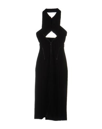 Платье длиной 3/4 DION LEE 34723601HA