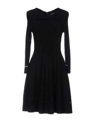 Короткое платье ISSA 34723687EG