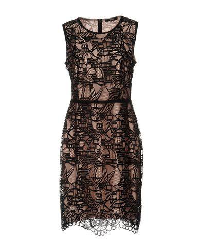 Платье до колена SEVENTY BY SERGIO TEGON 34724184HS