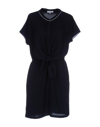 Короткое платье SUNCOO 34724496FV
