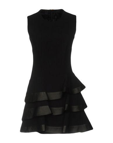 Короткое платье EMANUEL UNGARO 34724795LL