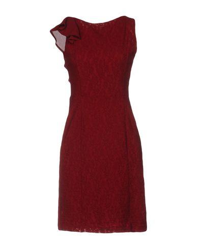 Короткое платье FORNARINA 34724863WS