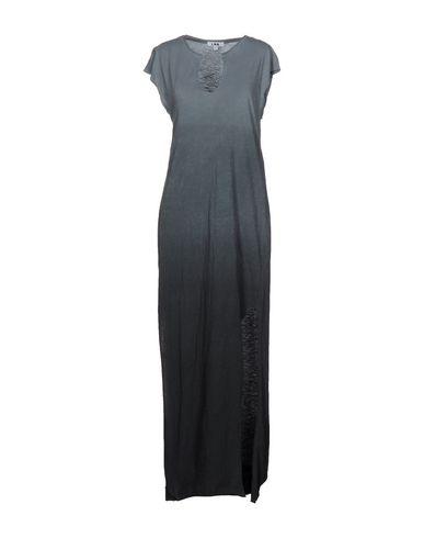 Длинное платье LNA 34724917LU