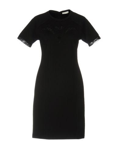 Короткое платье SUPERTRASH 34724935SJ