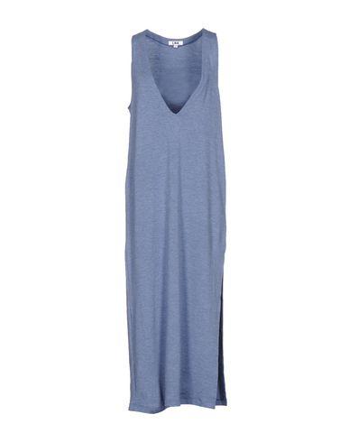 Платье длиной 3/4 LNA 34724961DI