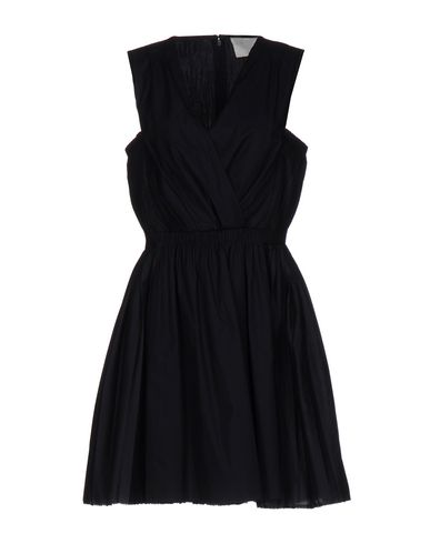 Короткое платье 3.1 PHILLIP LIM 34725007RK