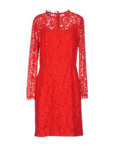 Платье до колена TEMPERLEY LONDON 34725043UT