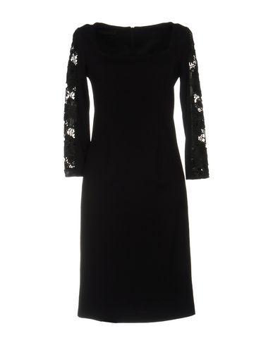 Короткое платье ANNA RACHELE BLACK LABEL 34725044BQ