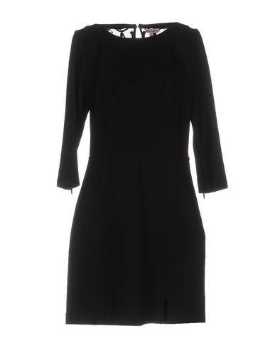 Короткое платье JUICY COUTURE 34725050WA