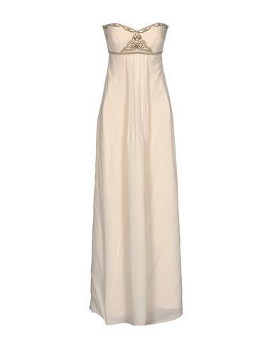 Длинное платье TEMPERLEY LONDON 34725206PL