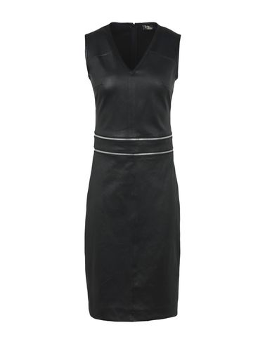 Платье до колена от JOLIE BY EDWARD SPIERS