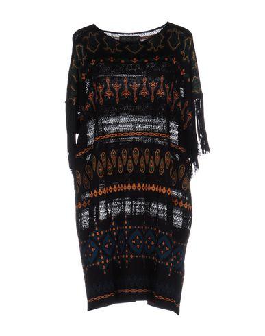 Короткое платье RACHEL ZOE 34725586AV