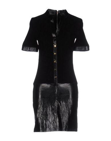 Короткое платье JITROIS 34725631OG