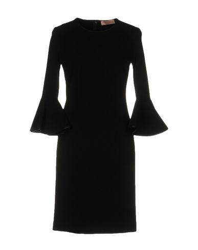 Короткое платье COCCAPANI TREND 34726297XQ