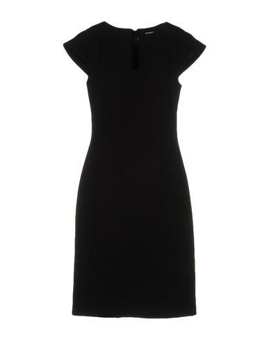 Короткое платье COCCAPANI TREND 34726303NW