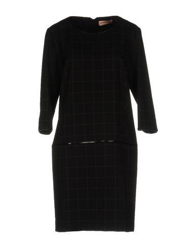 Короткое платье COCCAPANI TREND 34726305GU