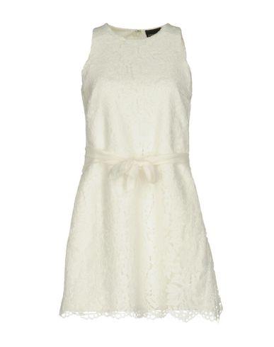 Короткое платье ERMANNO ERMANNO SCERVINO 34726311LV