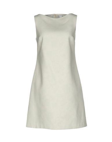 Короткое платье BLUGIRL BLUMARINE 34726419SE