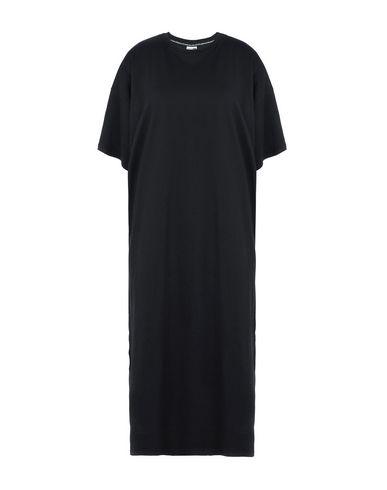 Платье длиной 3/4 PUMA 34726529OP