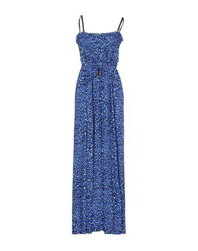 Длинное платье JUICY COUTURE 34726860NK