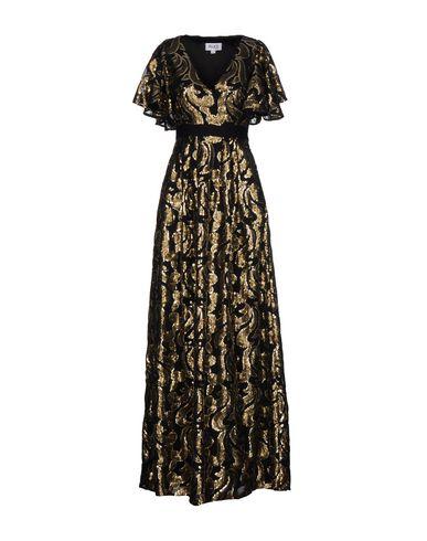 Длинное платье ALICE BY TEMPERLEY 34727034MT