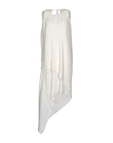 Платье до колена ADAM LIPPES 34727112DQ