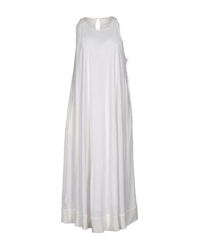 Платье длиной 3/4 ROCHAS 34727213GR