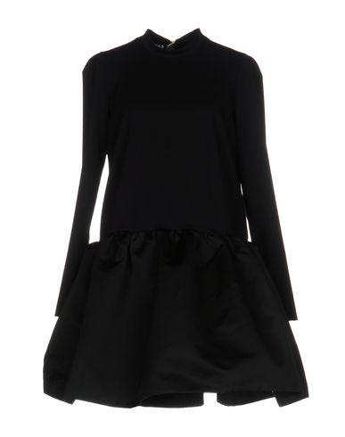 Короткое платье ROCHAS 34727299NN