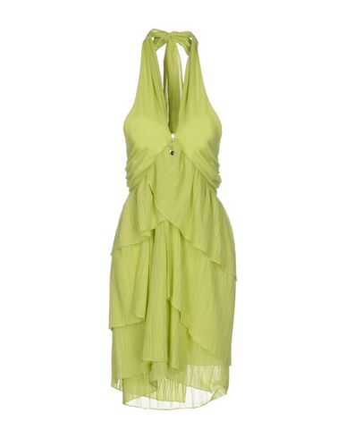 Короткое платье DENNY ROSE 34727480BO