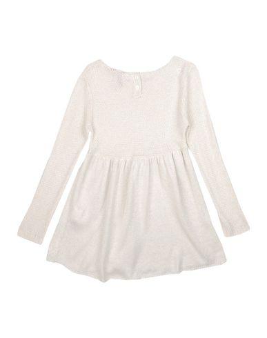 Платье PEPE JEANS 34727524TR