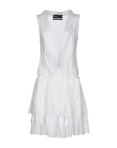Платье до колена BAD SPIRIT 34728769HN