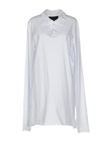 Короткое платье BAD SPIRIT 34728838KN