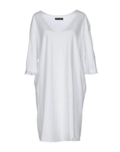 Короткое платье BAD SPIRIT 34728917HM
