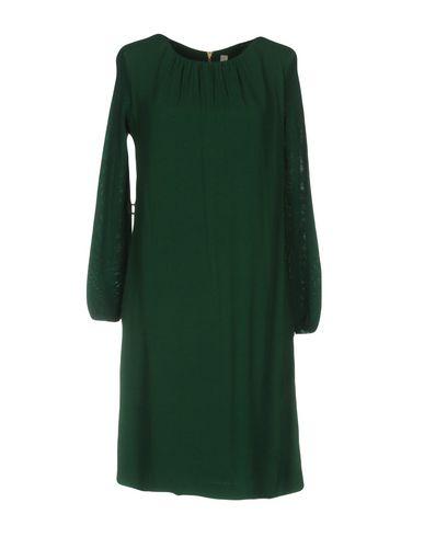 Короткое платье ROBERTO COLLINA 34729798JL