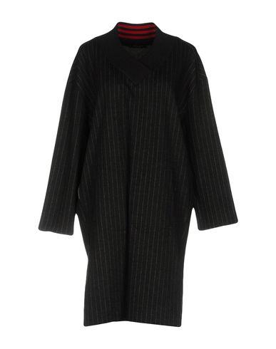 Короткое платье ROBERTO COLLINA 34729800CJ