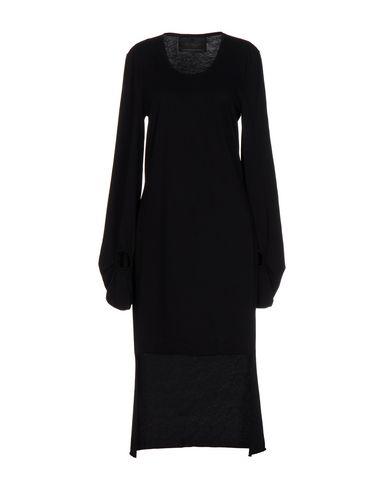 Короткое платье BAD SPIRIT 34729939RU