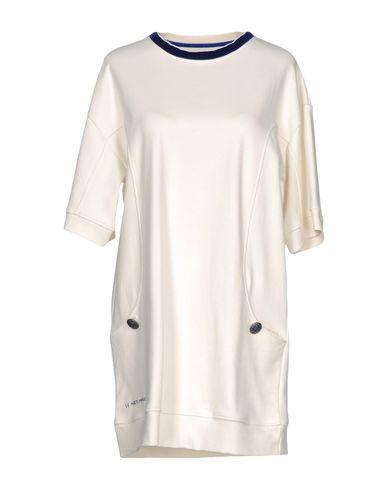 Короткое платье NORTH SAILS 34730065EW