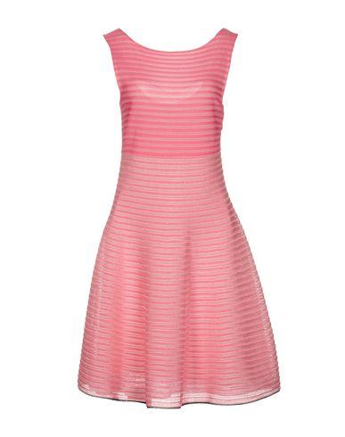 Платье до колена DIOR 34730298CP