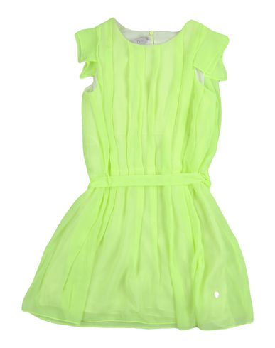 Платье BABY DIOR 34730342BN