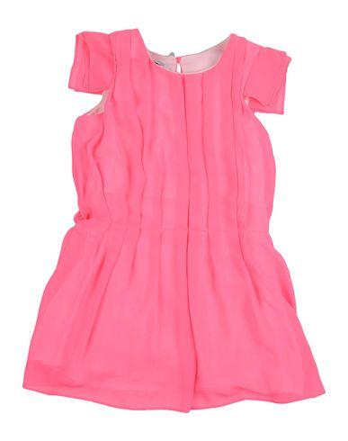 Платье BABY DIOR 34730342HL