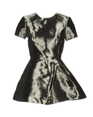 Короткое платье DIOR 34730346ET