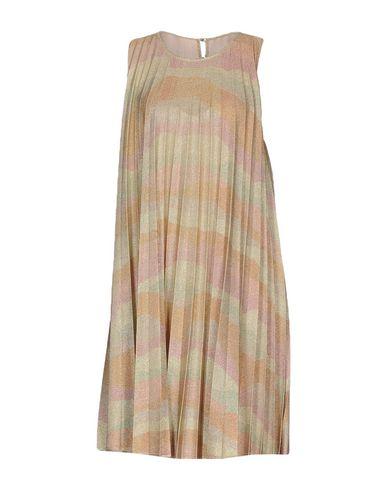Короткое платье DIOR 34730893PM