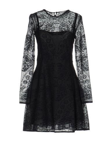 Короткое платье DIOR 34730899TK