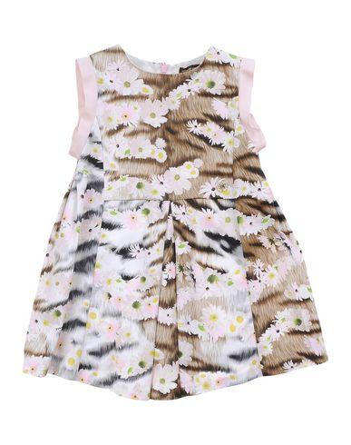 Платье ROBERTO CAVALLI 34731007CL
