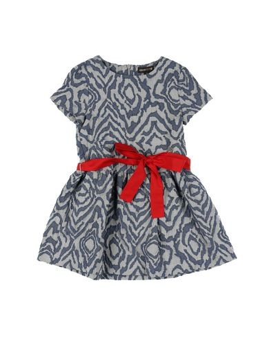 Платье ROBERTO CAVALLI 34731046VC